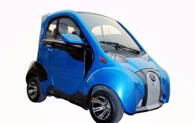 Automobil-Electric-Oxygen-Blue5