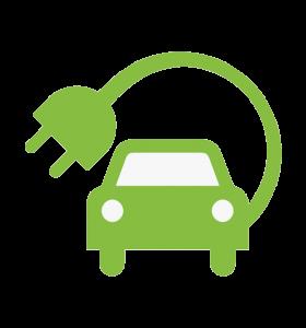 avantaje automobile electrice